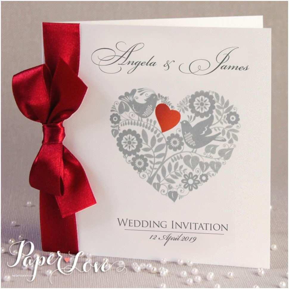 Wedding Invitation Card Maker Contemporary Wedding Invitation Card Maker Free Download