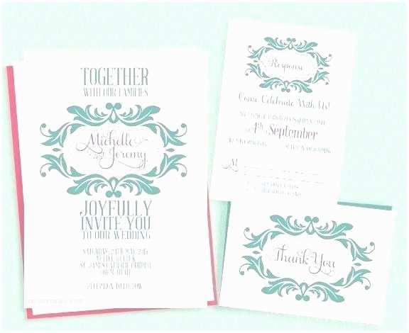 Wedding Invitation Card Maker Free Free Wedding Invitation Templates