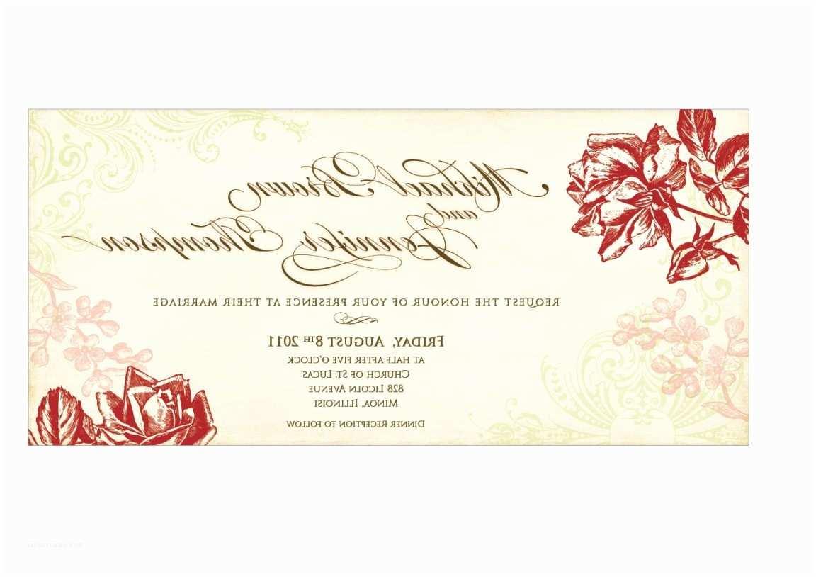 wedding invitation card maker free