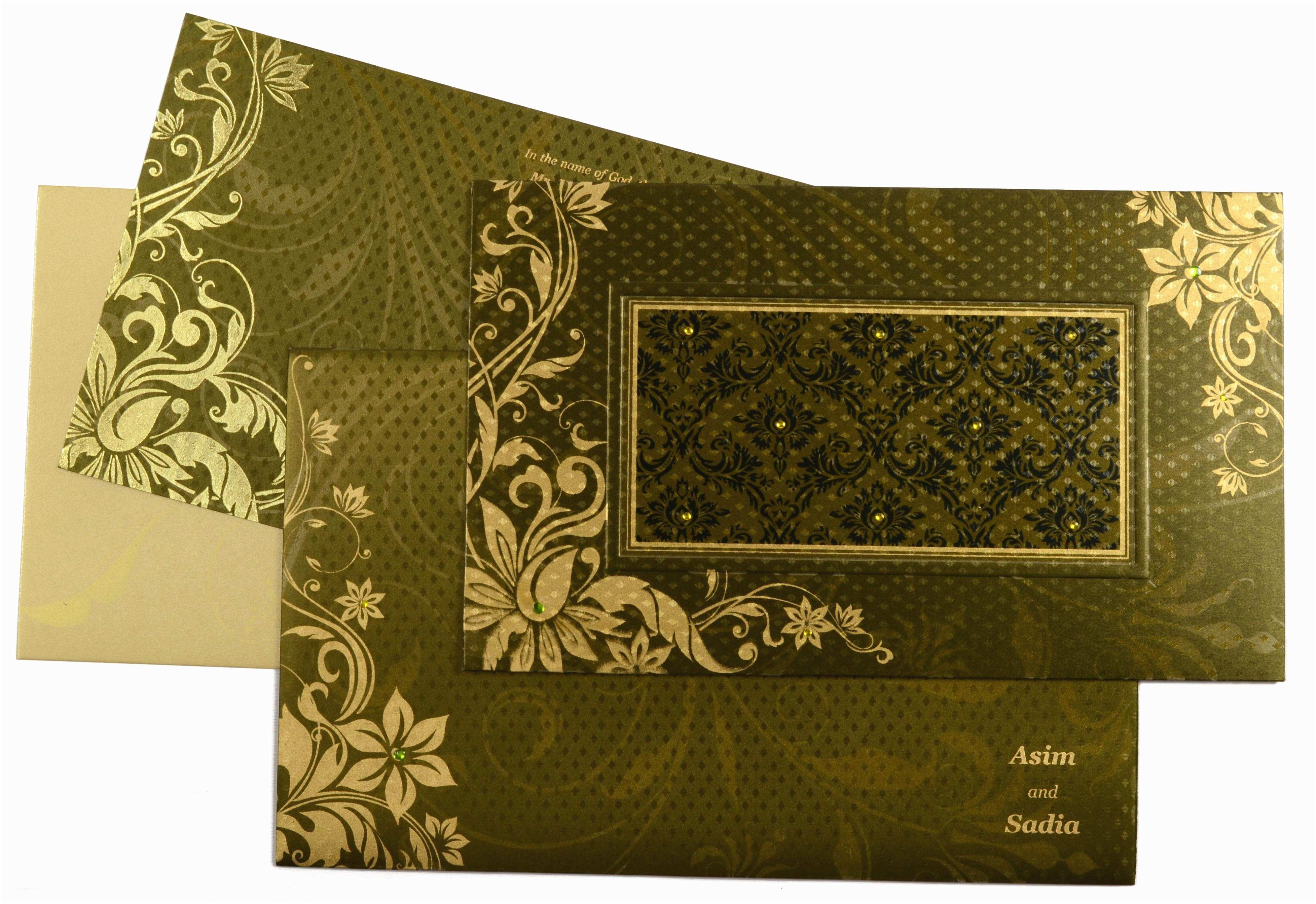 Wedding Invitation Card Online Shopping 20 Luxury Indian Wedding Cards Line Wedding