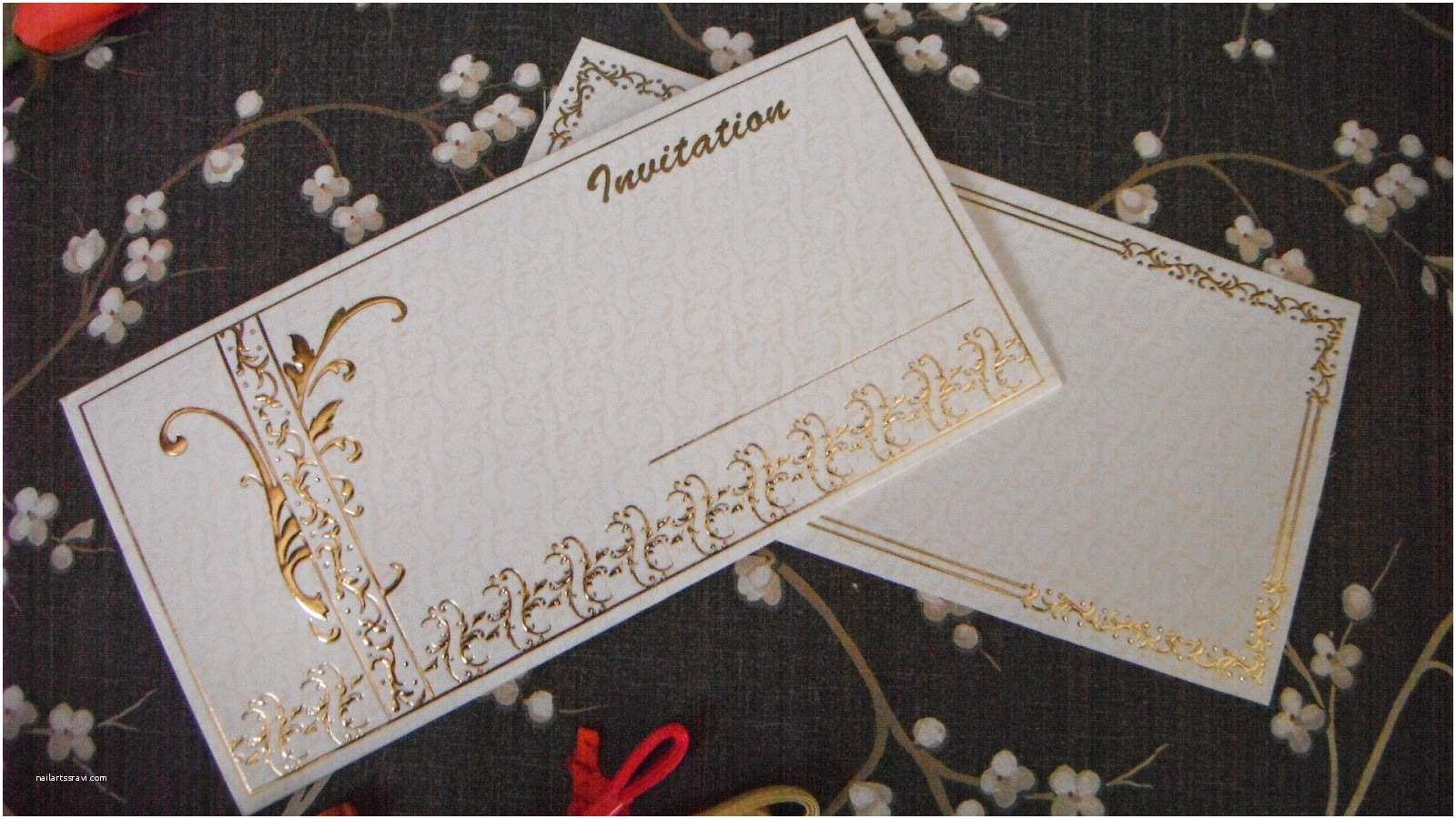 Wedding Invitation Card Online Shopping Al Ahmed Pakistani Muslim Wedding Cards