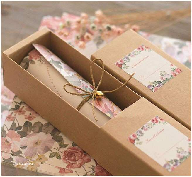 Wedding Invitation Card Online Shopping Best 25 Scroll Invitation Ideas On Pinterest