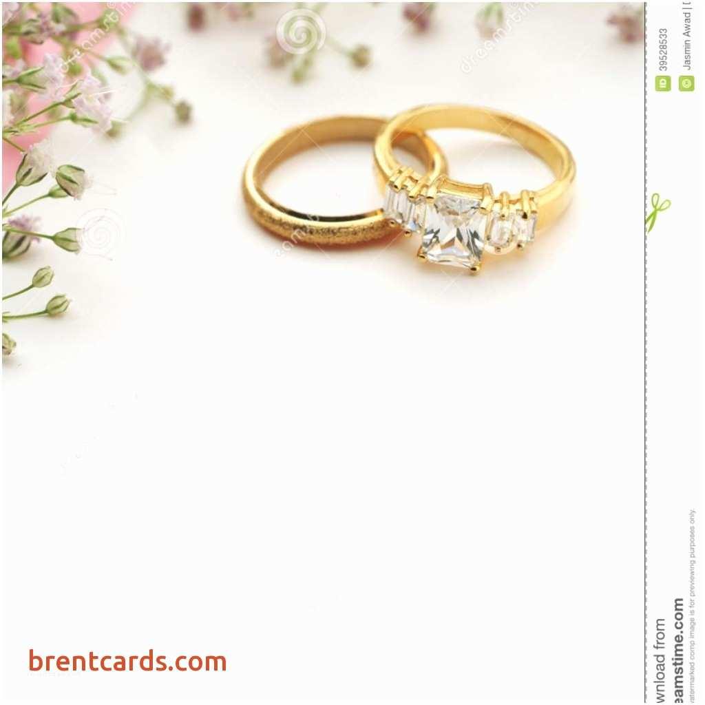 Wedding Invitation Card Online Shopping Free Line Wedding Card