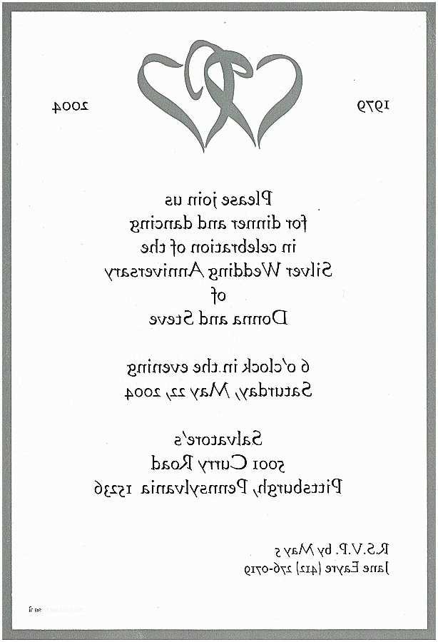 Wedding  Card Online Shopping  Cards Beautiful Free Line Wedding