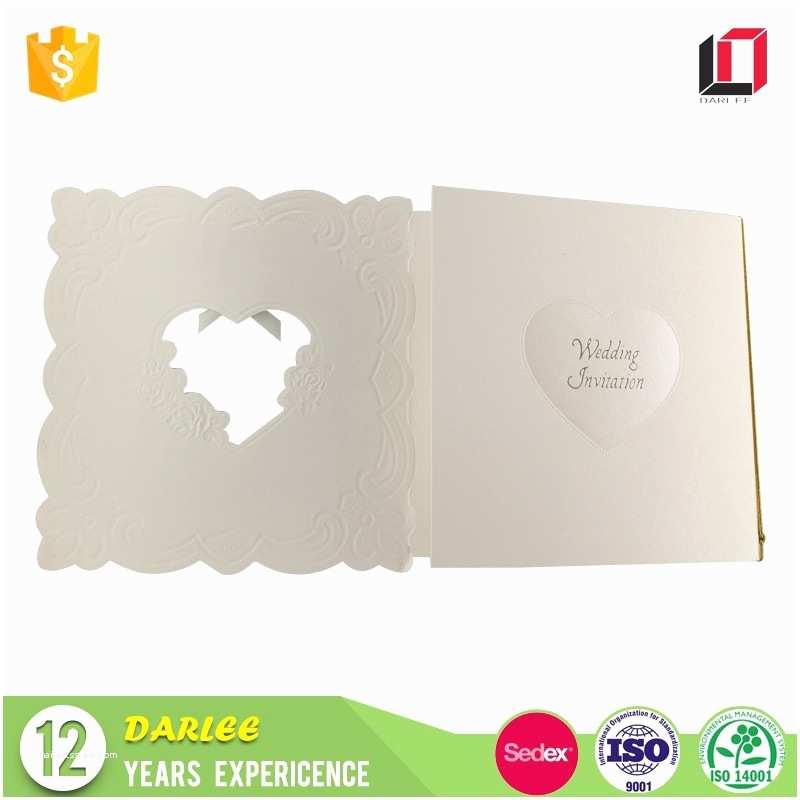 Invitation Card Online Shopping Line Shopping India Wholesale White Luxury