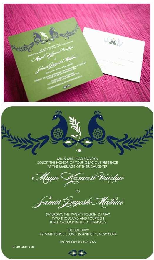 Wedding Invitation Card Online Shopping Making Your Wedding Invitation Shopping Enjoyable