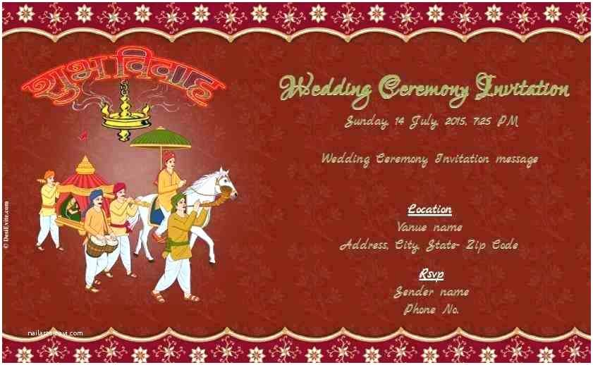 Wedding Invitation Card Online Shopping Wedding Invitation Cards Line Jaw Dropping