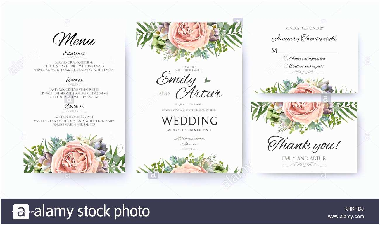 Wedding Invitation Card Online Shopping Wedding Invitation Floral Invite Card Design