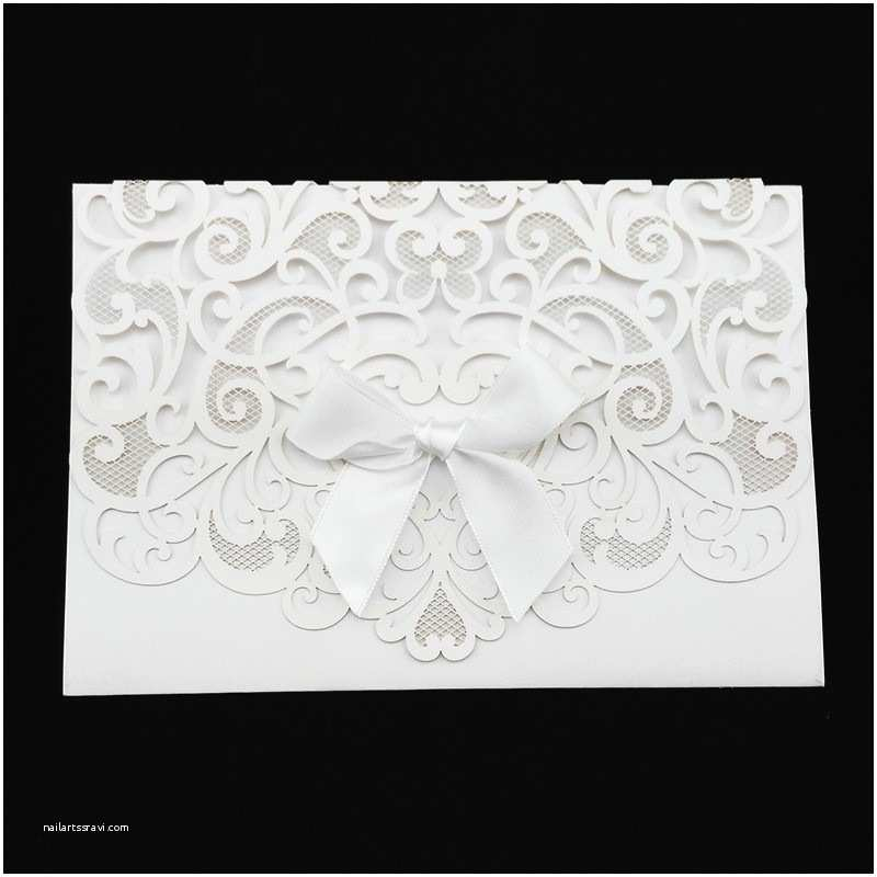 Wedding Invitation Card Online Shopping Wedding Invitation Unique Best Line Wedding