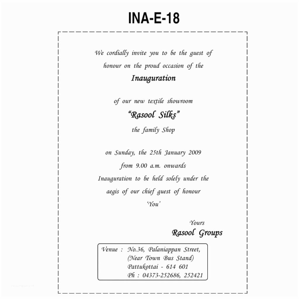 Wedding Invitation Card Online Shopping Wedding Invitation Wording  Personal Cards Wording