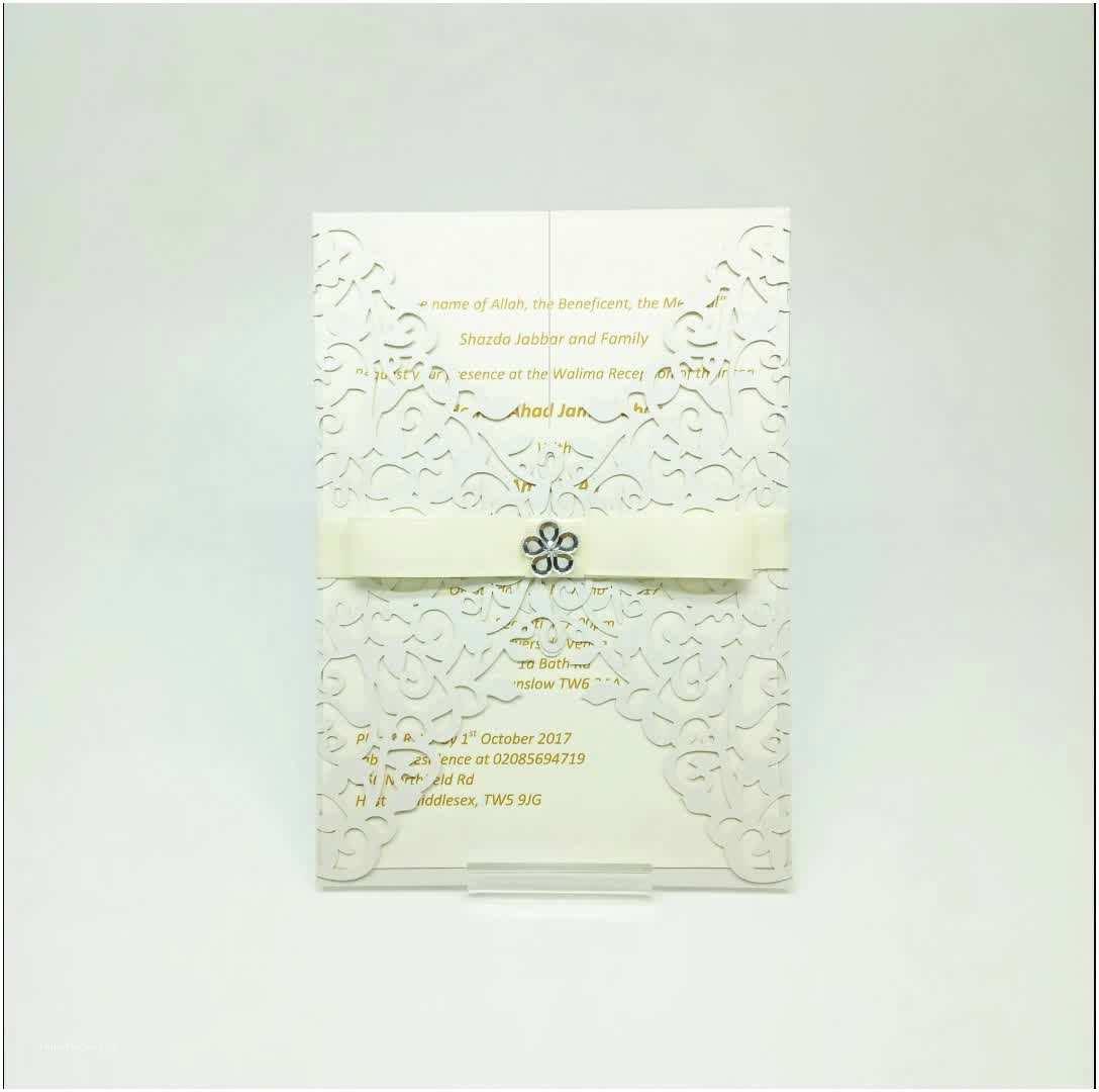 Wedding Invitation Card Paper 2018 Latest Art Paper Wedding Cards Invitation Blank