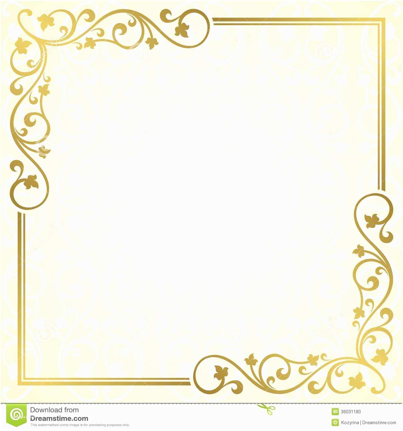 Wedding Invitation Card Paper Floral Ideas Invitation Card Templates Best Sample