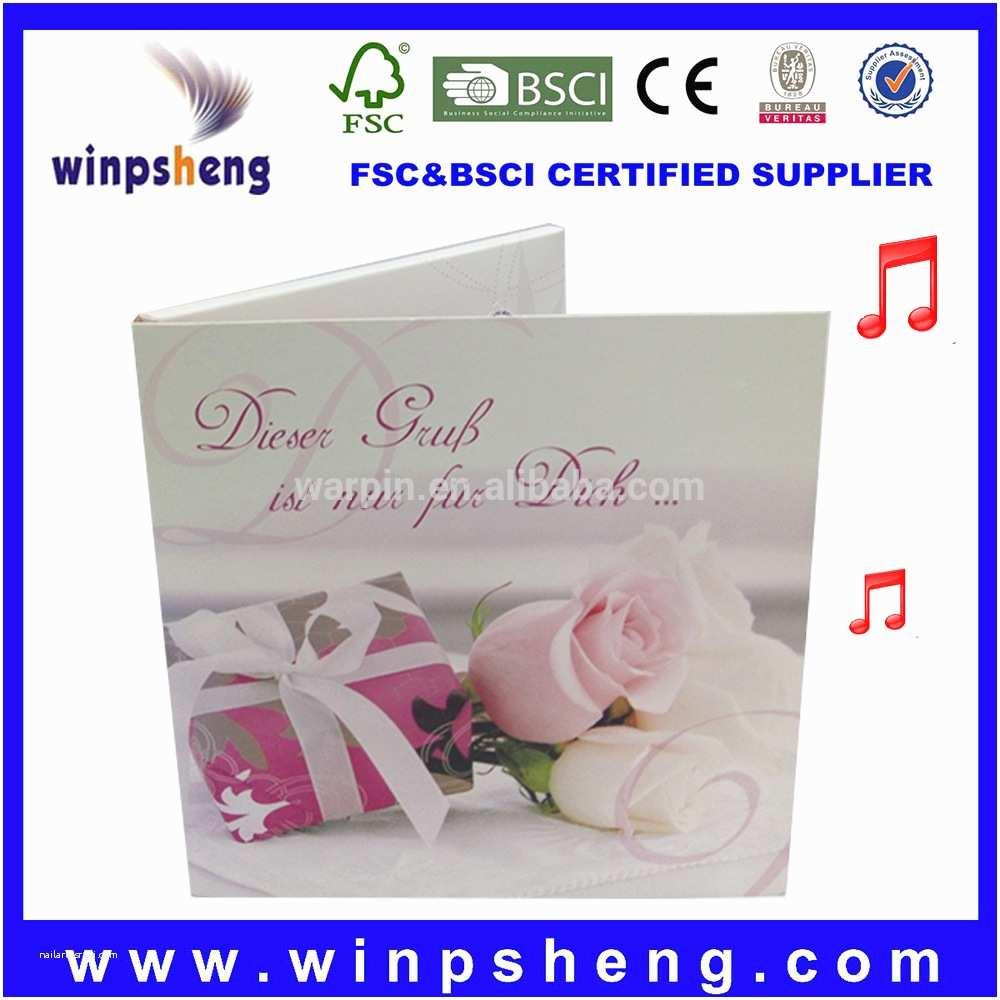 Wedding Invitation Card Printing Machine Price Best Sell Popular Wedding Invitation Cards Set Pocket