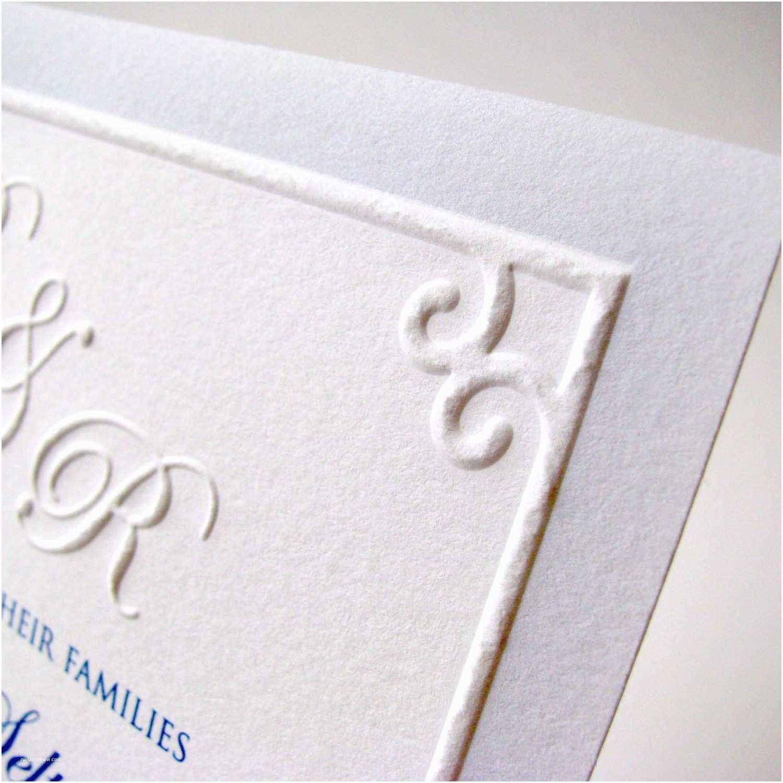 Wedding Invitation Card Printing Machine Price Embossed Printing at Home Inkjet Printer Wet Embossing