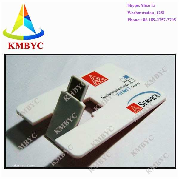 Wedding Invitation Card Printing Machine Price Greeting Card Embossing Machine Cheap Wedding Invitation