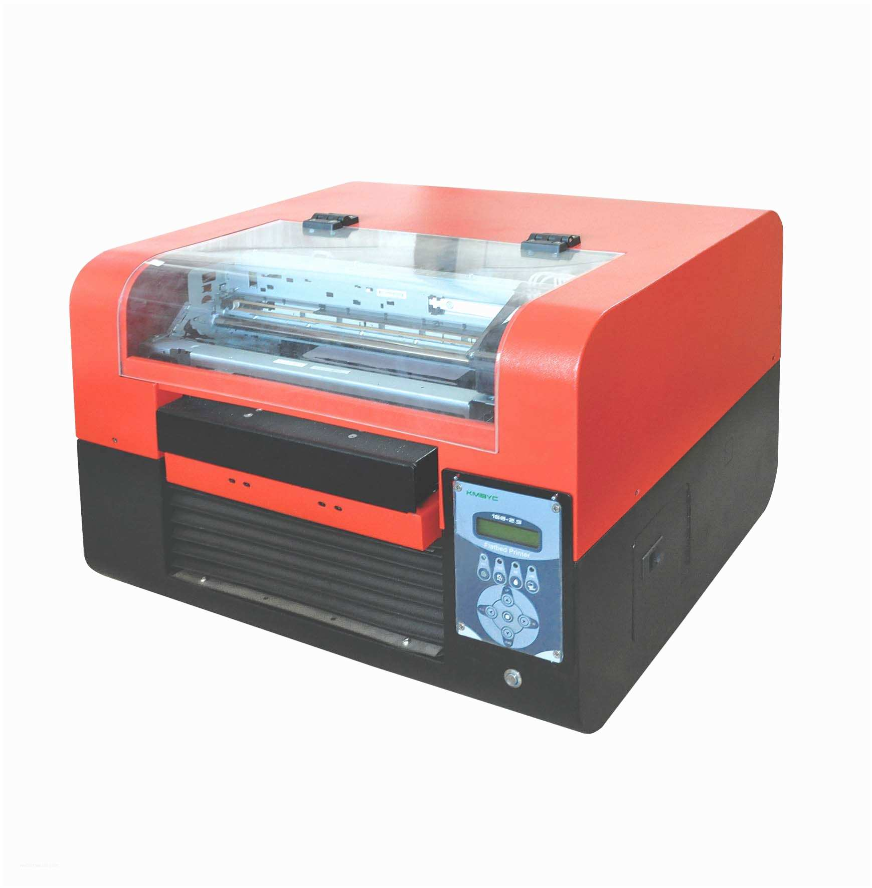 Wedding Invitation Card Printing Machine Price Invitation Card Printing Machine