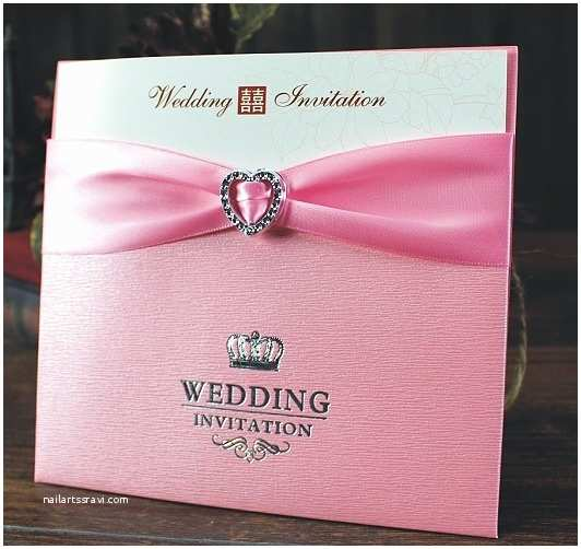 Wedding Invitation Card Printing Machine Price Ni Watengenezaji Wa Kadi Za Harusi Kama Invitation Send