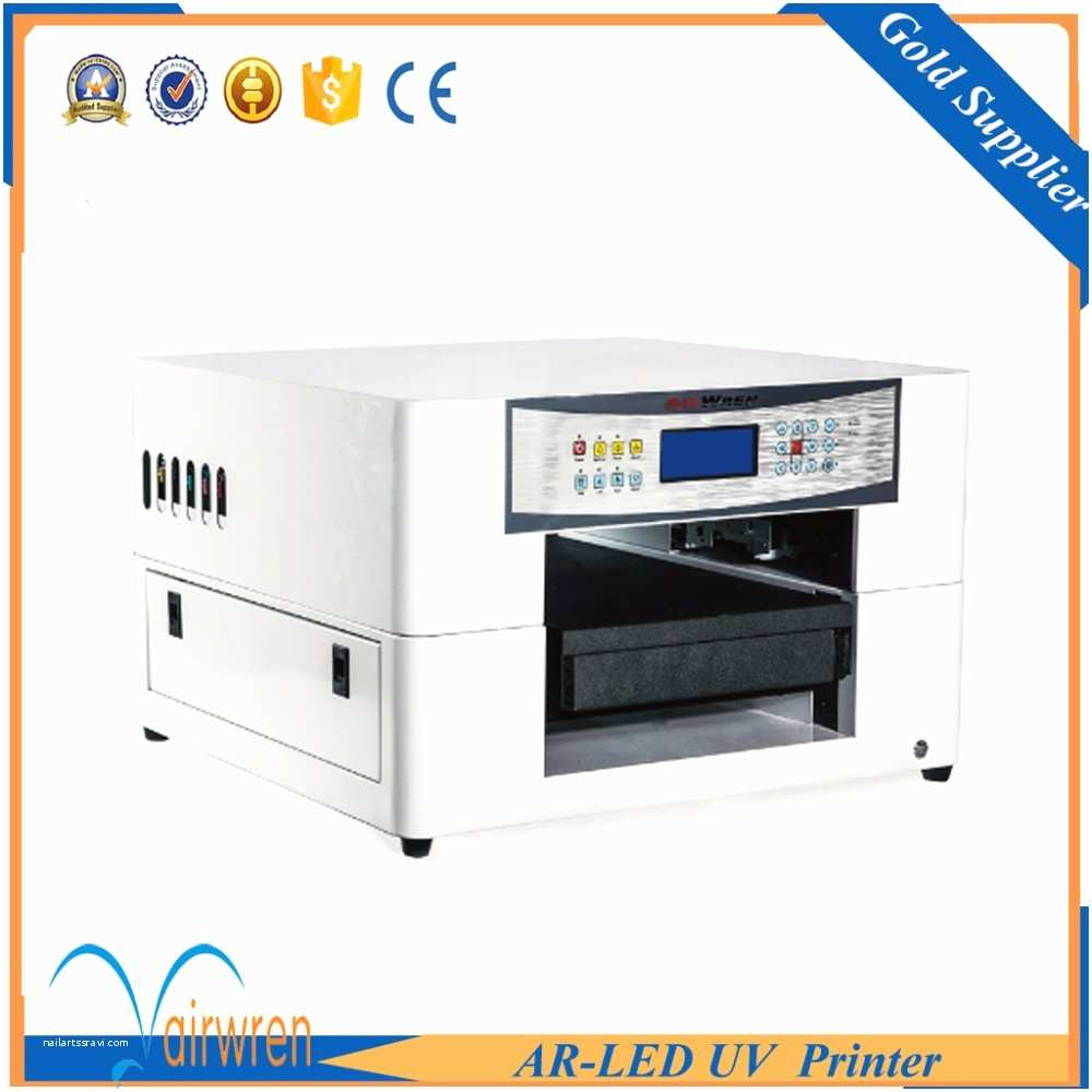 Wedding Invitation Card Printing Machine Price Pare Prices On Vinyl Printing Machine Line Shopping