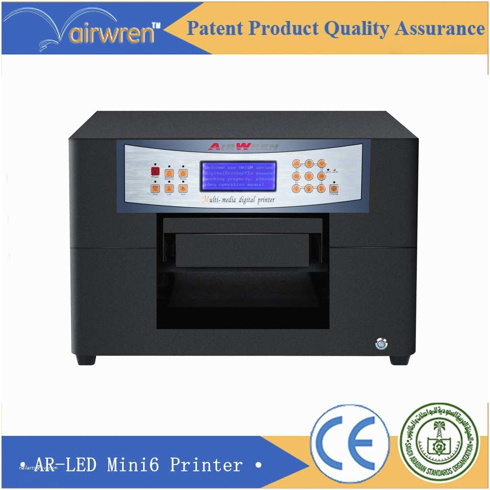Wedding Invitation Card Printing Machine Price Popular Invitation Card Machine Buy Cheap Invitation Card