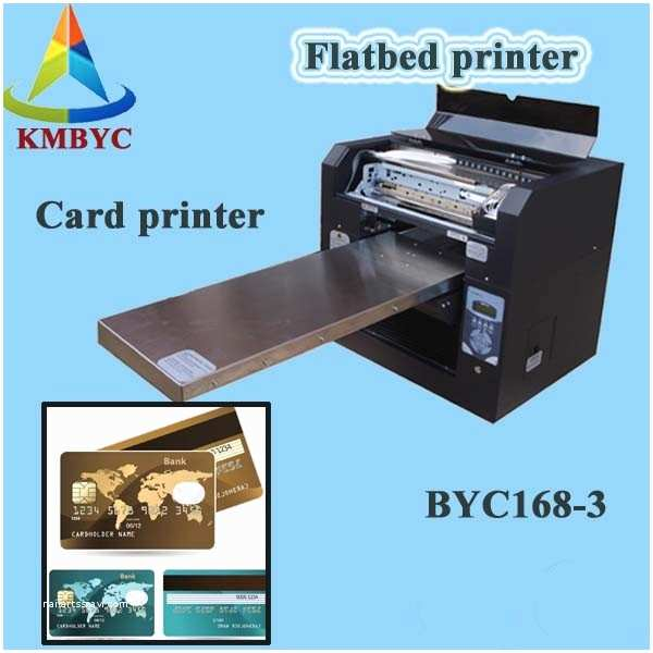 Wedding Invitation Card Printing Machine Price Pvc Card Business Card Wedding Invitation Card Printing