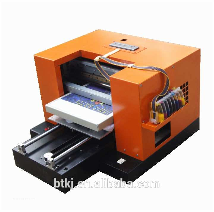 Wedding Invitation Card Printing Machine Price Scratch Card Printing Machine Uv Flatbed Printer Pv and
