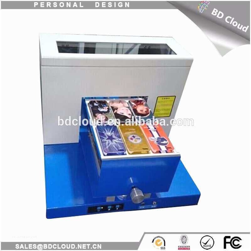 Wedding Invitation Card Printing Machine Price Wedding Invitation Card Printing Machine Customized Label