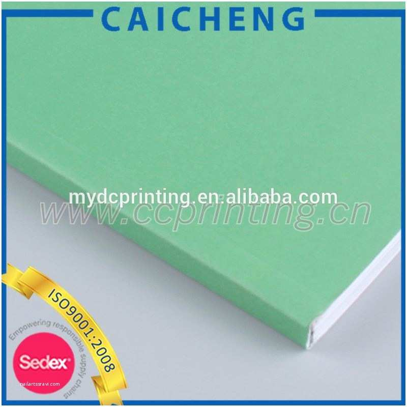 Wedding Invitation Card Printing Machine Price Wedding Invitation Card Printing Machine