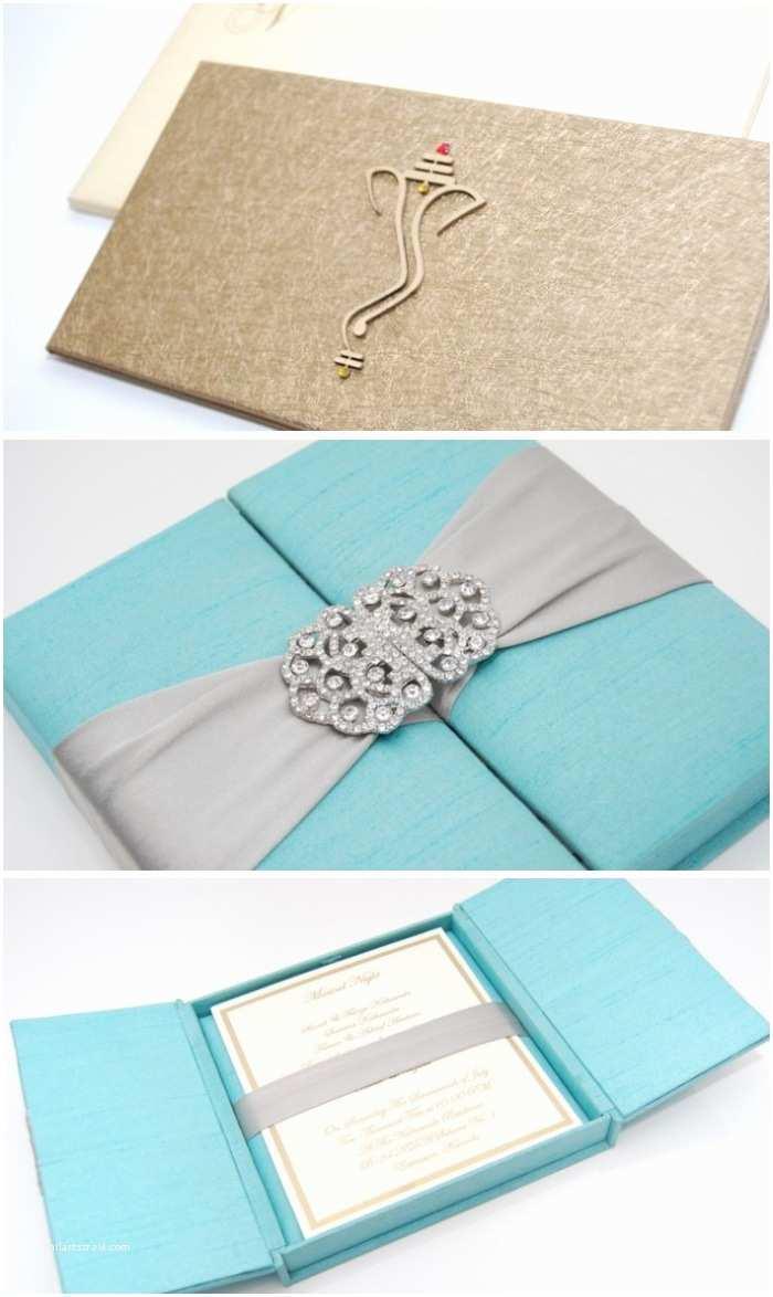 Wedding Invitation Cards Dream Wedding Invitations India S Wedding Blog