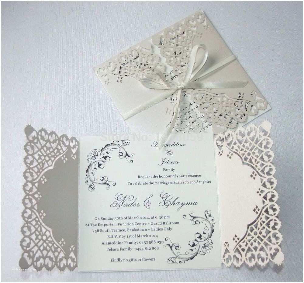 Wedding Invitation Cards Invitation Card Best Wedding Invitations Cards Invite