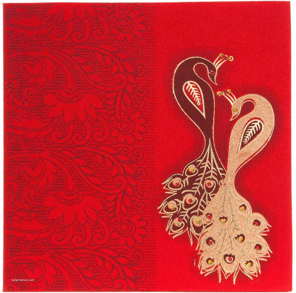Wedding Invitation Cards Online Free India Wedding Invitation