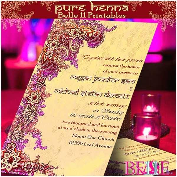 Wedding Invitation Cards Online Free India Indian Wedding Invitation Cards Line Free Download