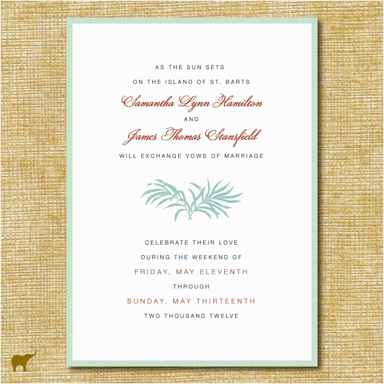 Wedding Invitation Cards Online Wedding Invitation Cards Wordings Sinhala Yaseen for