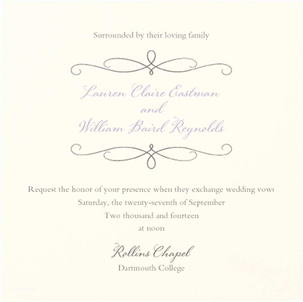 wedding stationery ireland wa147
