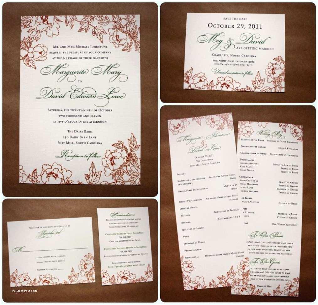 Wedding Invitation Cards Online Wedding Invitations Rsvp Line Various Invitation Card
