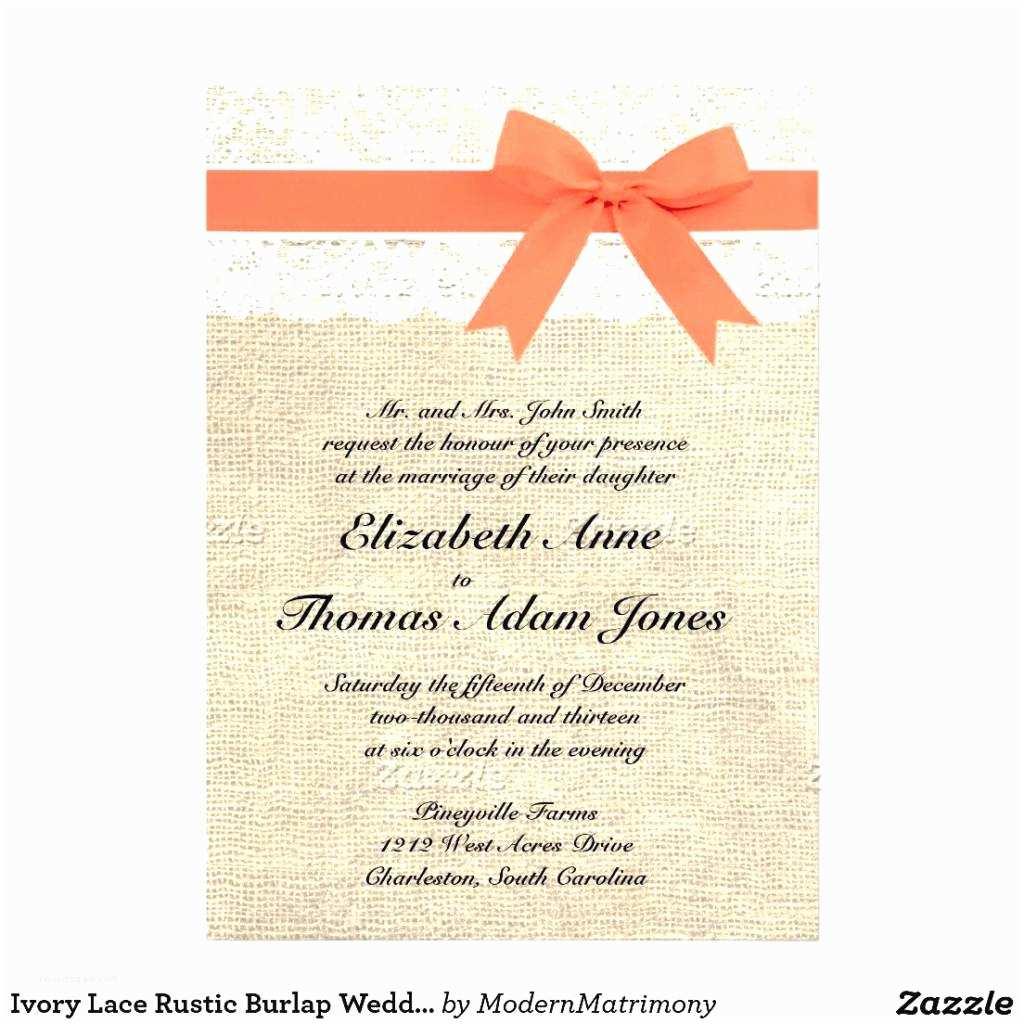 Wedding Invitation Cards Samples Wedding Invitation Templates Word