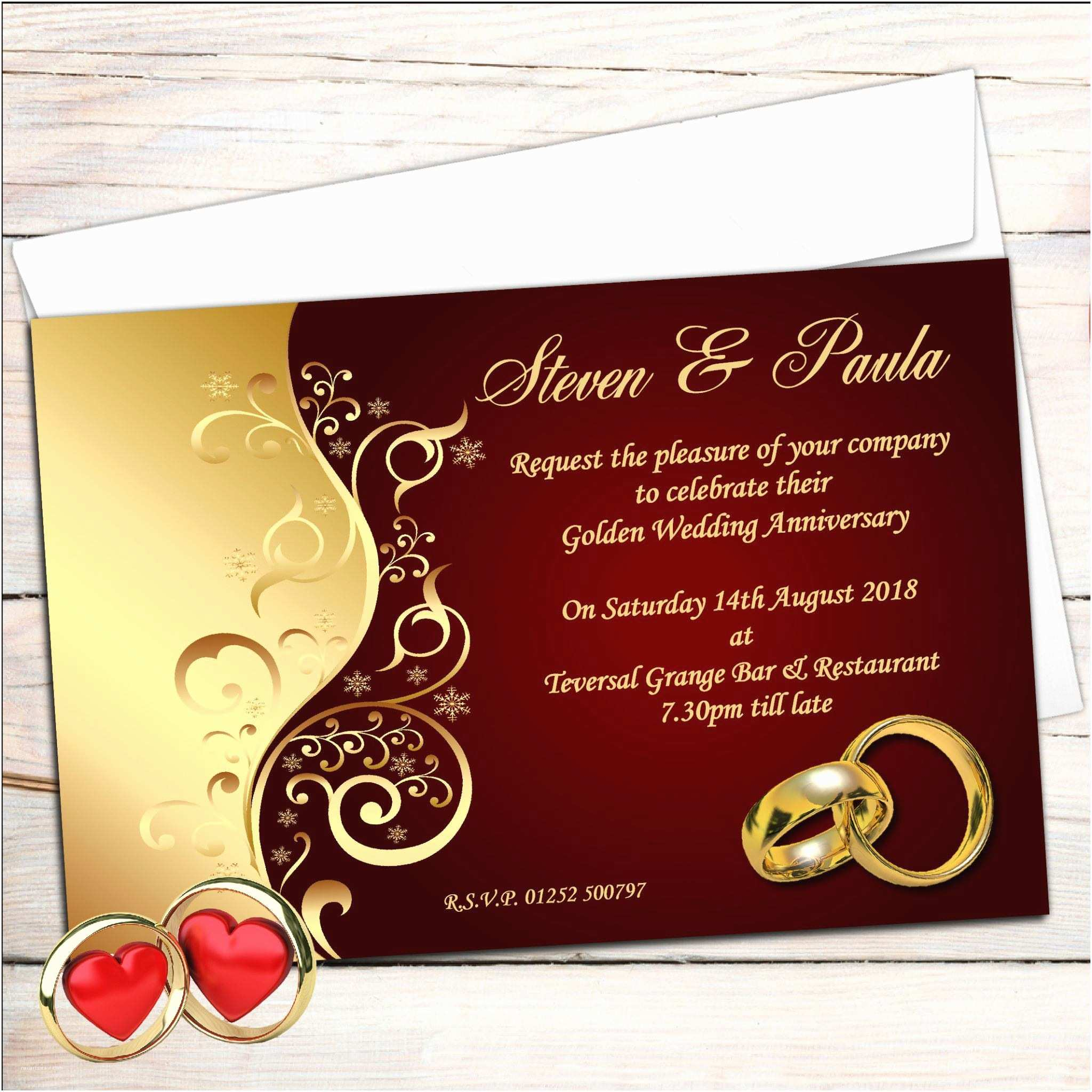 Wedding Invitation Cards Wedding Invitations Cards Wedding Invitations Cards