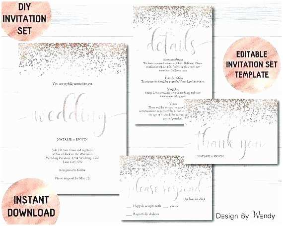 Wedding Invitation Cardstock and Envelopes Blank Cardstock Invitations with Blank Discount Card Stock