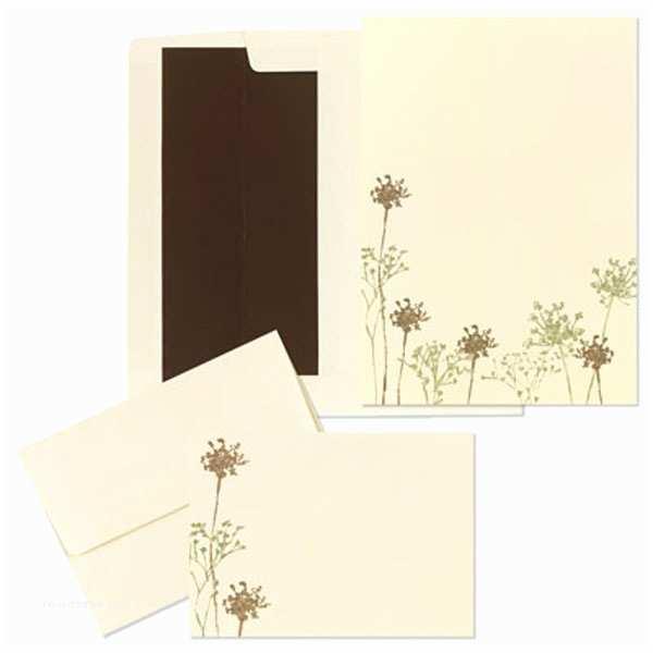 Wedding Invitation Cardstock and Envelopes Blank Wedding Invitation Cards and Envelopes