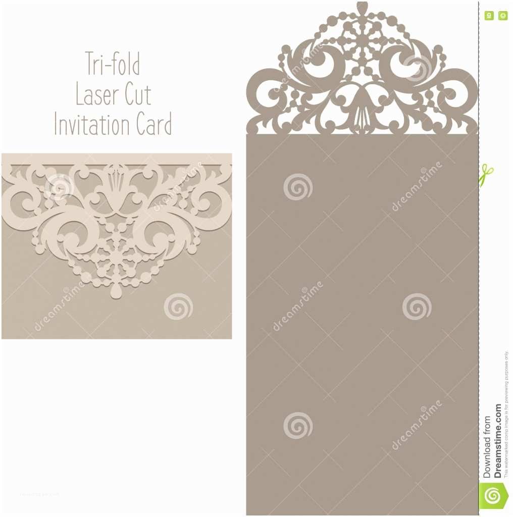 Wedding Invitation Cardstock and Envelopes Wedding Card Envelope Template Invitation Card Collection