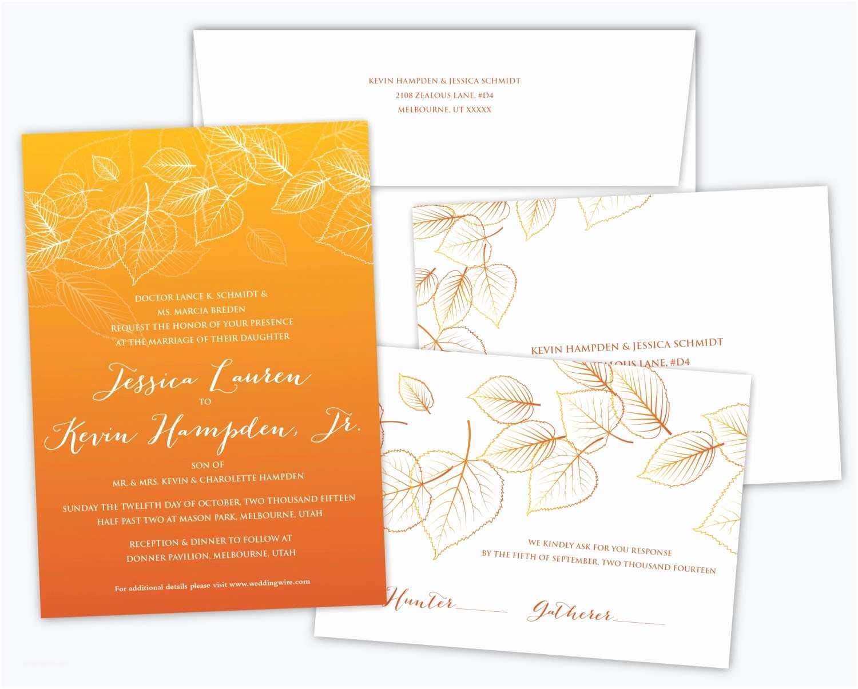 Wedding Invitation Cardstock and Envelopes Wedding Invitation Cardstock and Envelopes Yaseen for