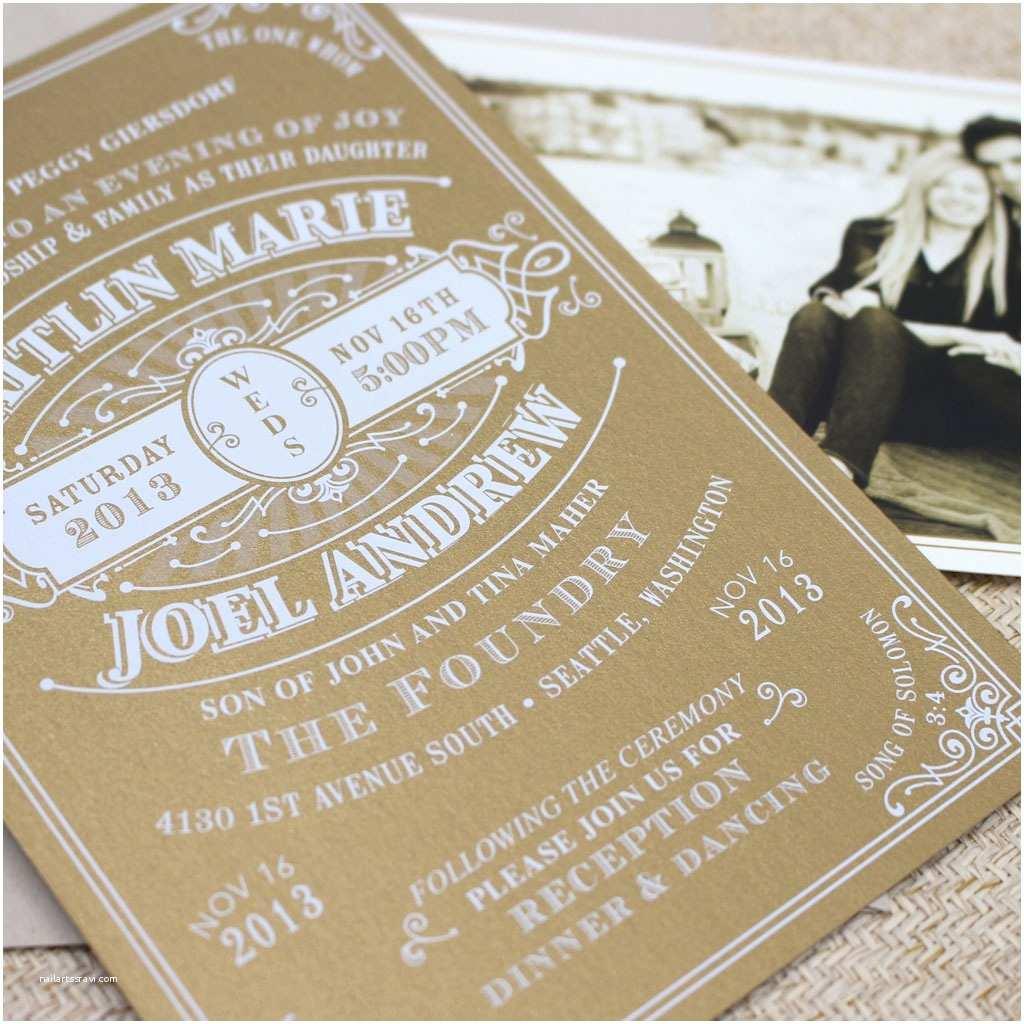 Wedding Invitation Cardstock and Envelopes Wedding Invitation Cardstock Various Invitation Card Design