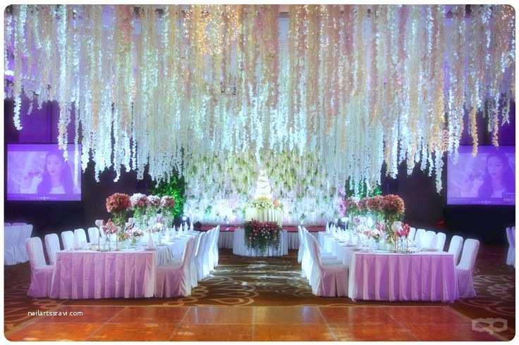 Wedding Invitation Cebu 35 Best Wedding Favorites Images On Pinterest