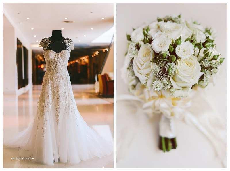 Wedding Invitation Cebu andre Carmen Classic Elegant Wedding