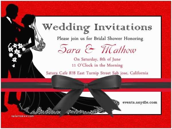 Wedding Invitation Cebu Free Online Wedding Invitation Cards Festival Around the