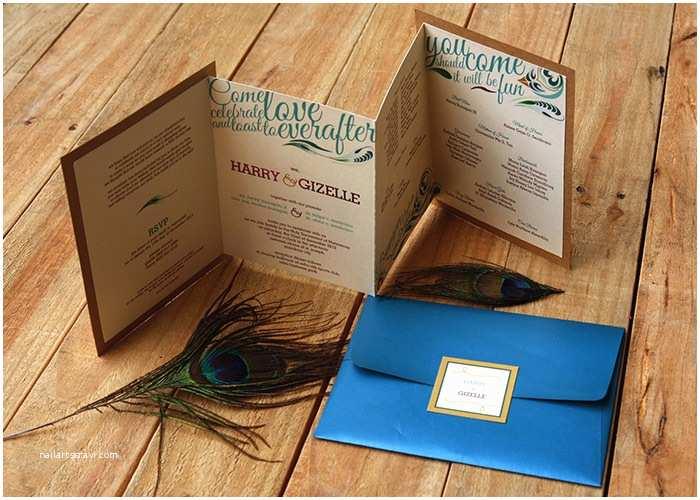 Wedding Invitation Cebu Invitation for Debut Philippines Gallery Invitation