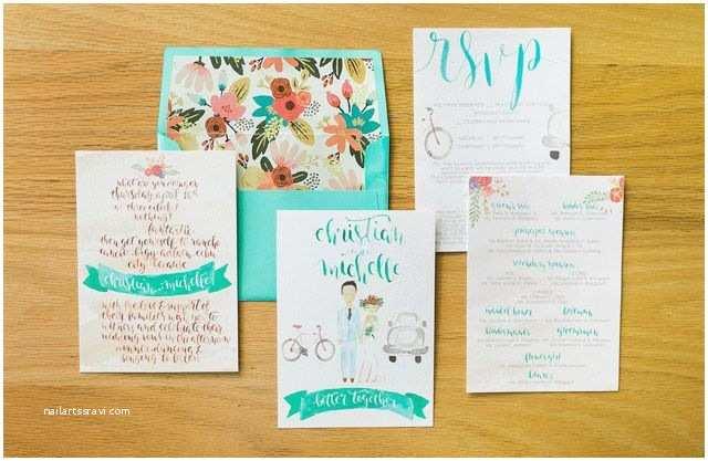Wedding Invitation Cebu Invitation Maker Cebu Choice Image Invitation Sample and