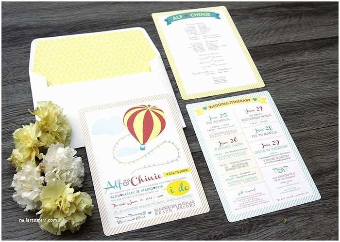 Wedding Invitation Cebu Invitation Maker Cebu City Gallery Invitation Sample and