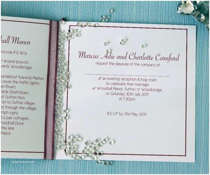 Wedding Invitation Cebu Our Wedding Invitation Card Designs Cebu Philippines
