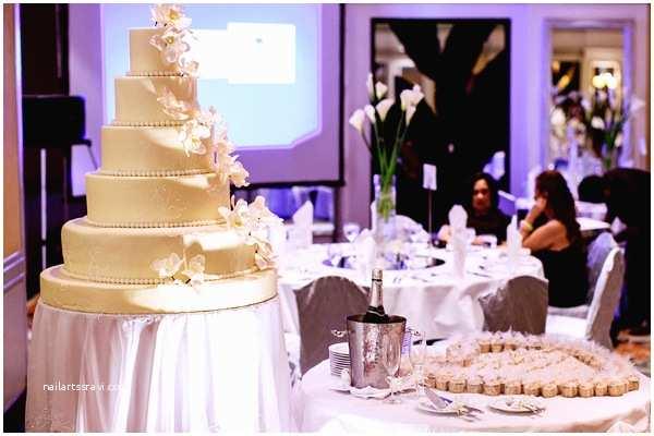Wedding Invitation Cebu Shangri La Wedding In Cebu
