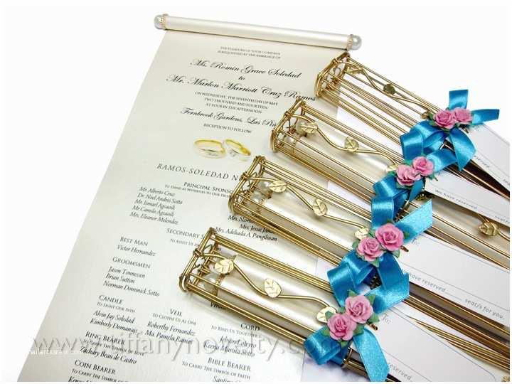 Wedding Invitation Cebu the Best Wedding Invitations for You Invitation Designs